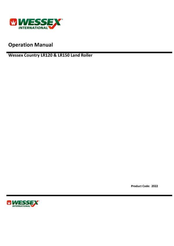 Landroller lr120 lr150 page 01 scaled - professional groundcare & agricultural equipment