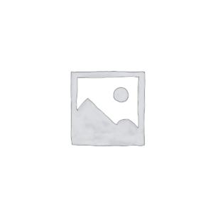 Broomex BM Series